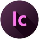 cc, 1ic icon
