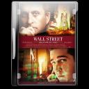 Wall Street Money Never Sleeps v3 icon