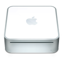 Mac, Mini icon