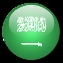 saudi,arabia,flag icon