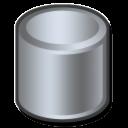 trash,recyclebin icon
