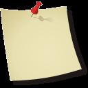 empty sketchy icon