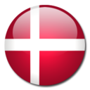 denmark,flag,country icon