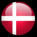 denmark,flag,country icon