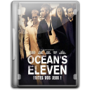 Ocean 11 v2 icon
