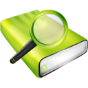 Search Search HD icon