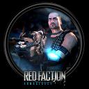 Red Faction Armageddon 3 icon