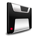 disk,floppy icon