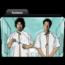 Testees icon