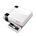 console,game,nintendo icon