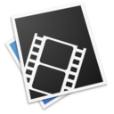 movie,app,film icon