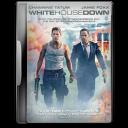 White House Down icon