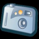pic, picture, photo, image icon