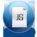 file,javascript,paper icon
