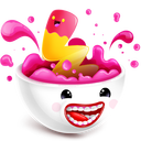 fimbo head icon