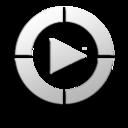 microsoft,windowsmediaplayer,windows icon