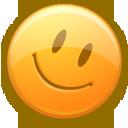 happy, smiley, face, happy face icon