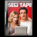 Sex Tape icon