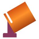 fill, color icon