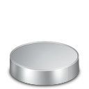 Misc Database 1 icon