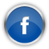sn, social, facebook, social network icon