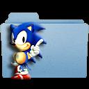 VGC Sonic icon