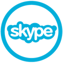skype, mb, copy icon