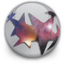 golivecs, orb icon