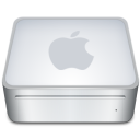 mini, mac icon