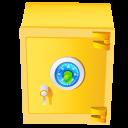 Money Safe icon