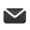 letter, mail, email, message, envelop icon