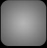 ,background icon
