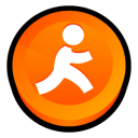 AIM Express icon