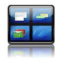 windowmanager icon