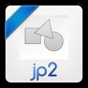 jp 2 icon