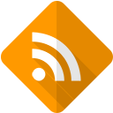 feed, news, internet, rss, network, subscribe icon