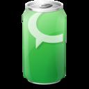 drink,technorati icon