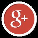 plus, google+, google icon