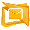 letter, mail, envelope, message, email icon