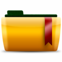 29 Library icon