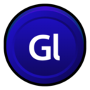 Adobe GoLive CS 3 icon