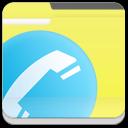 zzz,alt,phone icon