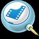 Movies Online icon