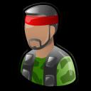 counterstrike 1 icon