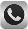 exdialer icon