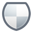 shield, protection icon