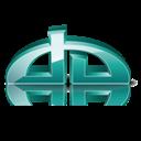 Detail, Deviantart, High icon