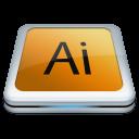 Adobe Ai icon