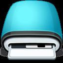 Drive, Floppy, icon
