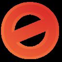noentry,no,entry icon
